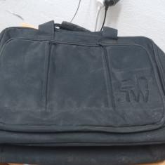 Geanta Laptop 39 X 30 X 13