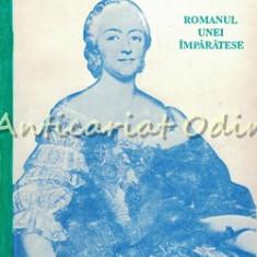 Cumpara ieftin Ecaterina Cea Mare - Henri Troyat