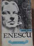 ENESCU-GEORGE BALAN