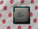 Procesor Intel Skylake, Core i7 6700K 4 GHz Socket 1151.