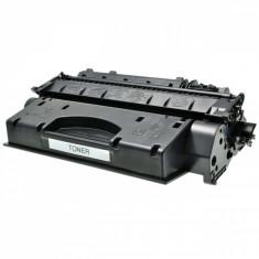 Cartus toner Remanufacturat compatibil cu Canon CRG719H