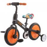 Cumpara ieftin Bicicleta Chipolino Max Bike orange