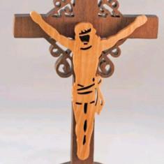 ISUS RASTIHNIT- CRUCIFIX