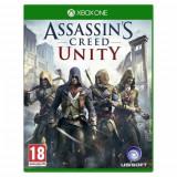 Assassin's Creed - Unity Xbox One