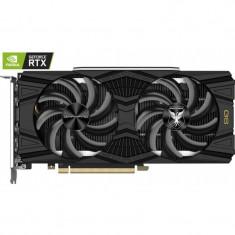 Placa video Gainward nVidia GeForce RTX 2060 SUPER Phoenix 8GB GDDR6 256bit