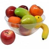 Legume sau fructe decorative sau educative