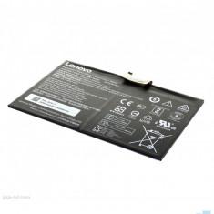 Acumulator Lenovo Tab 2 A10-70F