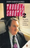 Troubleshooter Two
