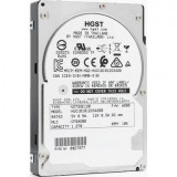 Hard Disk Server HGST Ultrastar C10K900 HUC109030CSS600 300GB 10000 RPM, 6Gb/s SAS