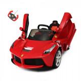 Masinuta Electrica Copii Ferrari LaFerrari