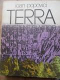 Terra Prezent Si Viitor - Ioan Popovici ,530278