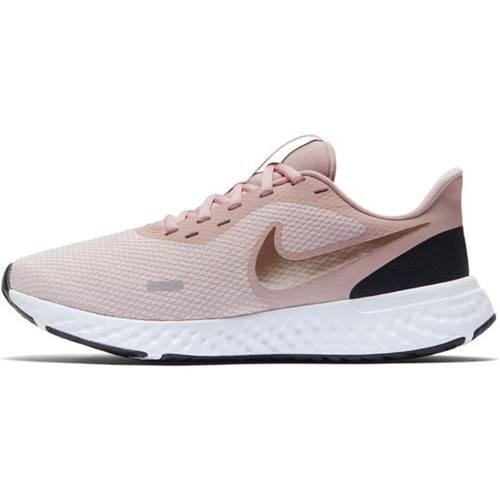 Tenisi Femei Nike Wmns Revolution 5 BQ3207600