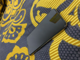 Iphone xs 64gb neverlocked, Auriu, Neblocat
