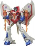 Robot Transformers Cyberverse Starscream