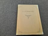 I. S. Turgheniev OPERE VOLUMUL 9 SCENE SI COMEDII RF7/1, I.S. Turgheniev
