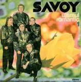 Savoy - Ultimul Romantic (1) (Vinyl), VINIL, electrecord