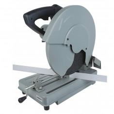 Masina de debitat metale 2200W Mannesmann M12810 3700 rpm