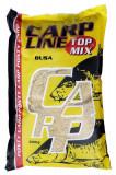Top Mix - Nada Carp Line - Busa 2.5Kg