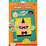 Tablou creativ magnetic Fete Fiesta Crafts FCT-2997 B39017187