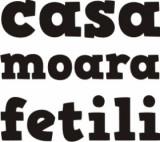Casa Moara Fetili, 4World