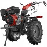 Motocultor Weima WM1100F, motor 13CP, latime lucru 110 cm, 3 viteze, benzina