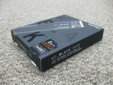 SSD nvme 2TB Western Digital SN750 - WD_Black - nou, sigilat