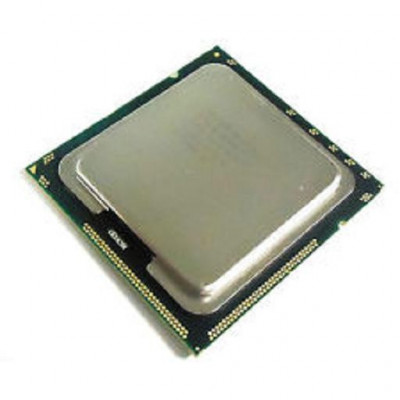 Procesor server Intel Xeon Quad E5530 2.4Ghz 8M SKT 1366 foto