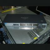 Switch Smart HP ProCurve 1800-24G J9028B 24 ports Gigabit
