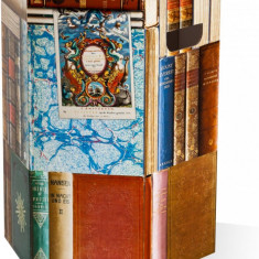 Suport reviste - Books | Dutch Design