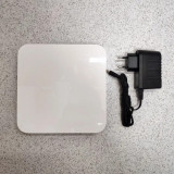 Router Apple Airport Extreme A1143 Base Station