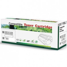 Cartus toner compatibil Xerox Phaser 6500 Xerox Workcentre 6505