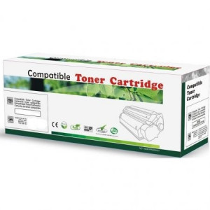 Cartus toner compatibil cu Brother TN2421 Black (3000 pagini) Fara Chip