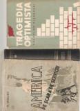 Opere Gorki 10 cartea rusa 7