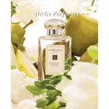 Cumpara ieftin Parfum Original Jo Malone English Pear & Freesia