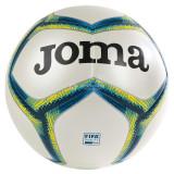 Cumpara ieftin MINGE FOTBAL GIOCO FIFA APROVED