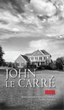 Jocul/John le Carre