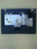 Palmrest cu touchpad Dell Latitude E5500 F152C
