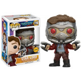 Figurina Pop Movies Gotg2 Star Lord, 3 ani+