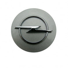 Capac Roata Mic Opel 13204650