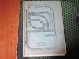 program de perfectionare an 1985 c acte