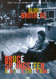 BRUCE SPRINGSTEEN Blood Brothers (dvd)