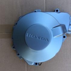 Capac motor generator Honda CB600F Hornet 1998-2006