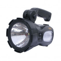Lanterna Kingblaze Zuke, LED 1 W, 3 moduri de incarcare foto