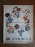 Baba Iarna si Florioara - Frantisek Hrubin / R7P2S, Alta editura