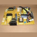 Cumpara ieftin Modul de alimentare Nou Monitor ACER V203Hv 55.LF40B.006