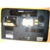CARCASA INFERIOARA BOTTOM LAPTOP - Toshiba Satellite L500