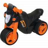 Cumpara ieftin Motocicleta Sport