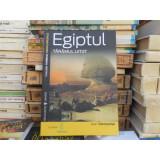 Egiptul , Taramul uitat , Jean Vercoutter