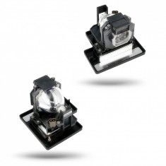 Lampa Videoproiector Panasonic PT-AE1000E MO00296 LZ/PA-AE1000