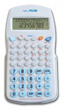Calculator stiintific 10dig Milan 005
